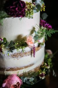 bodas de estanho 24 200x300 BODAS DE ESTANHO 24