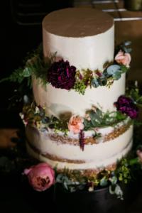 bodas de estanho 44 200x300 BODAS DE ESTANHO 44