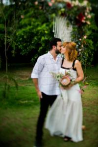 bodas de estanho 62 200x300 BODAS DE ESTANHO 62