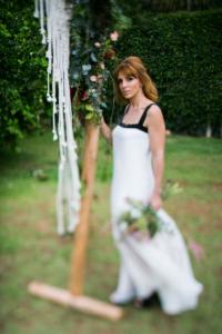 bodas de estanho 64 200x300 BODAS DE ESTANHO 64