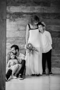 bodas de estanho 66 200x300 BODAS DE ESTANHO 66