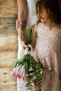 bodas de estanho 68 200x300 BODAS DE ESTANHO 68