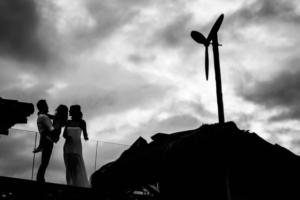 bodas de estanho 70 300x200 BODAS DE ESTANHO 70