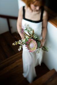 bodas de estanho 72 200x300 BODAS DE ESTANHO 72