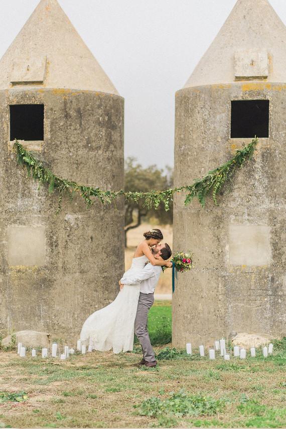 casal 4 Para inspirar: fotografia com amor