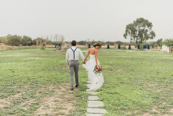casal 7 Para inspirar: fotografia com amor