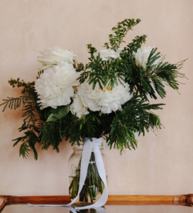 flores 272x300 FLORES