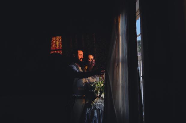 ariela e eduardo 59 Ariela e Eduardo