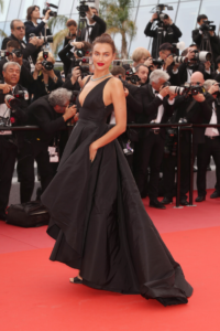 cannes 2018 1 200x300 CANNES 2018 1