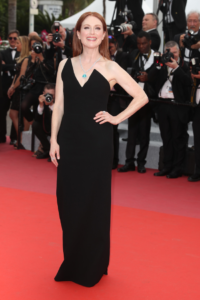 cannes 2018 2 200x300 CANNES 2018 2
