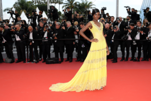 cannes 2018 4 300x200 CANNES 2018 4