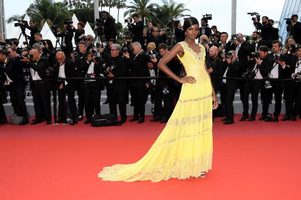 cannes 2018 4 Festival de Cannes 2018
