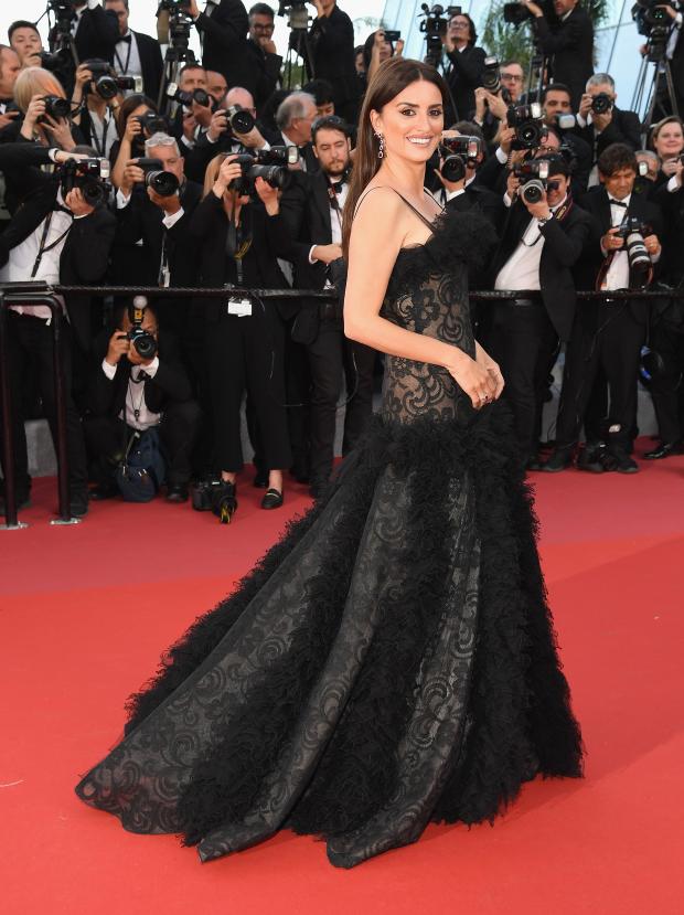 cannes 2018 5 Festival de Cannes 2018