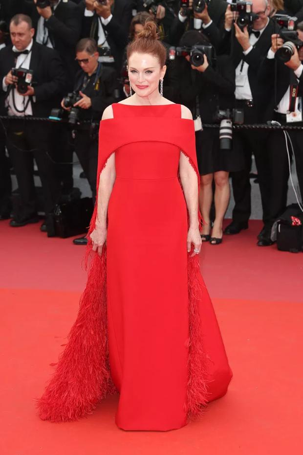 cannes 2018 Festival de Cannes 2018