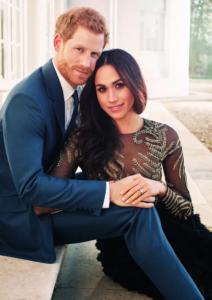 casal casamento real 212x300 CASAL CASAMENTO REAL