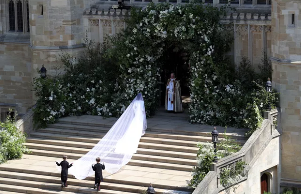 casamento real 1 2 Casamento Real {Fotografia}