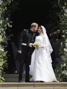 casamento real 11 225x300 CASAMENTO REAL 11