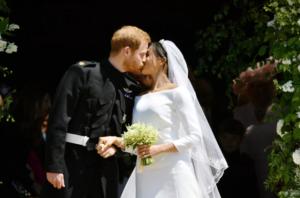 casamento real 11a 300x198 CASAMENTO REAL 11A