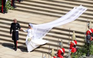 casamento real 13 300x189 CASAMENTO REAL 13