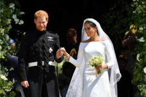 casamento real 18 300x200 CASAMENTO REAL 18
