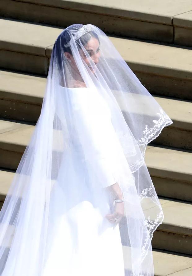 casamento real 2 1 Casamento Real {Fotografia}