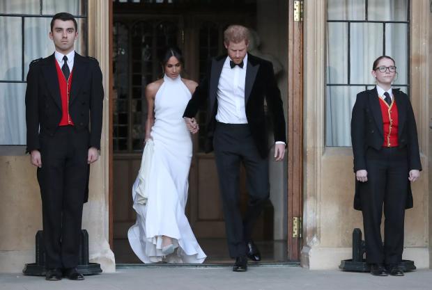 casamento real 2 2 Casamento Real {Fotografia}