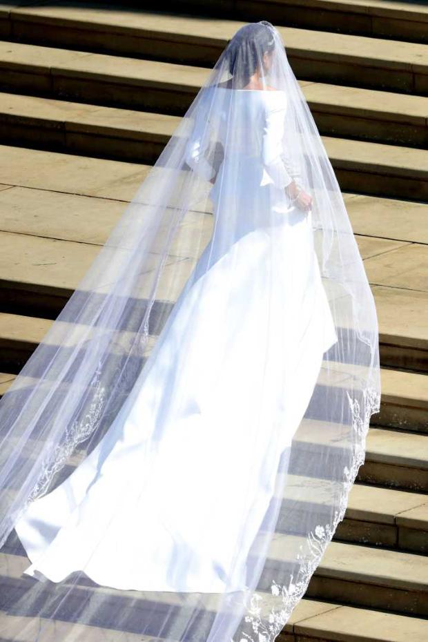 casamento real 20 1 Casamento Real {Fotografia}