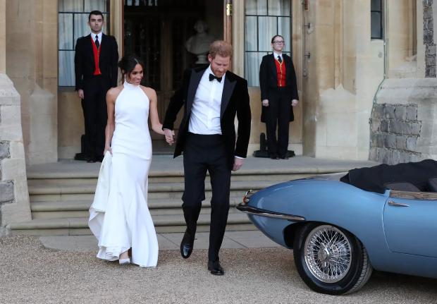 casamento real 3 1 Casamento Real {Fotografia}