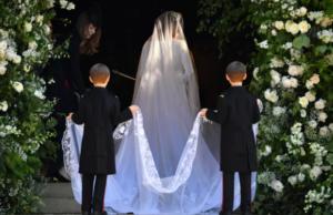 casamento real 3 300x194 CASAMENTO REAL 3