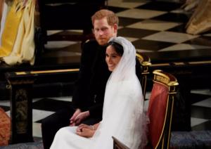 casamento real 6 300x212 CASAMENTO REAL 6