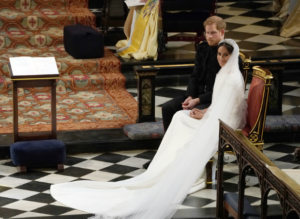 casamento real 7a 300x219 CASAMENTO REAL 7A