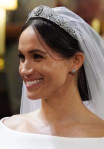casamento real 8 209x300 CASAMENTO REAL 8