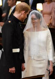 casamento real 8a 209x300 CASAMENTO REAL 8A