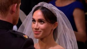 casamento real 9 300x169 CASAMENTO REAL 9