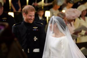 casamento real 9a 300x200 CASAMENTO REAL 9A