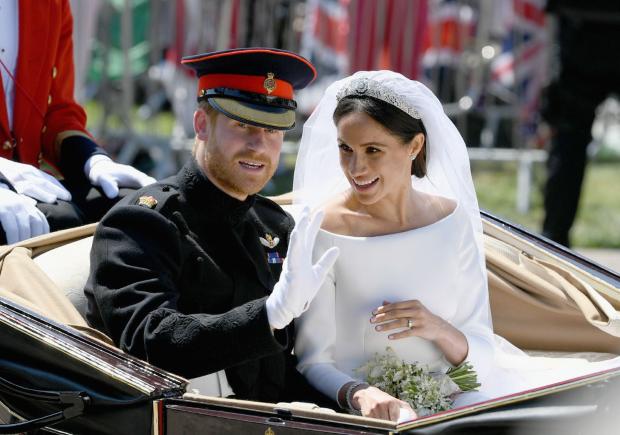 casamento real carro 1 Casamento Real {Fotografia}
