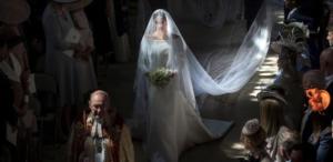 casamento real entrada meghan 300x146 CASAMENTO REAL ENTRADA MEGHAN
