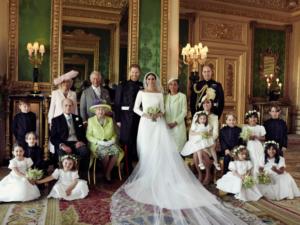 casamento real fotos oficiais 2 300x225 CASAMENTO REAL fotos oficiais 2