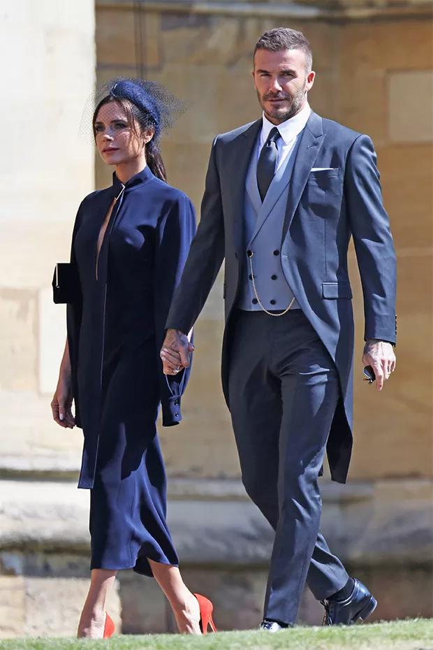 convidados casamento real 3 Casamento Real {Convidados}