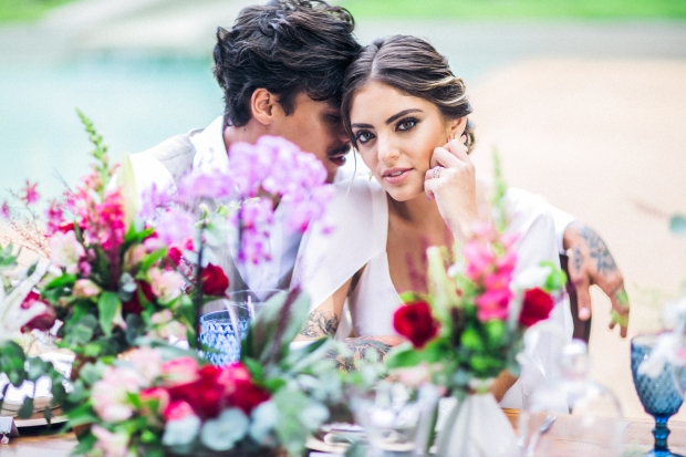 editorial casamento civil 12 1 Casamento Civil {Editorial}