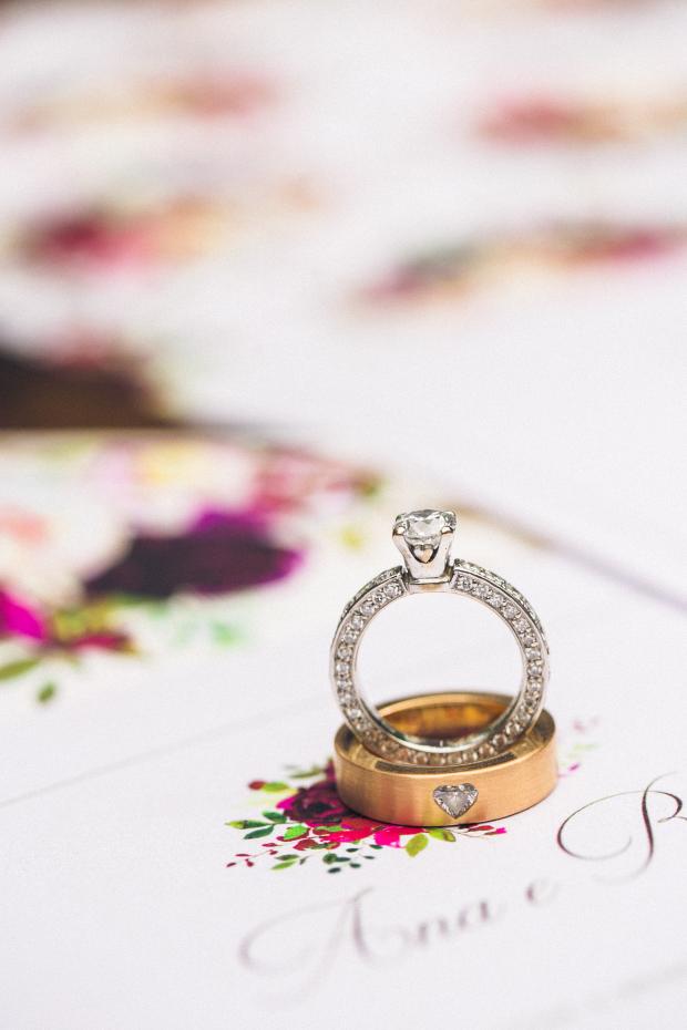 editorial casamento civil 14 Casamento Civil {Editorial}