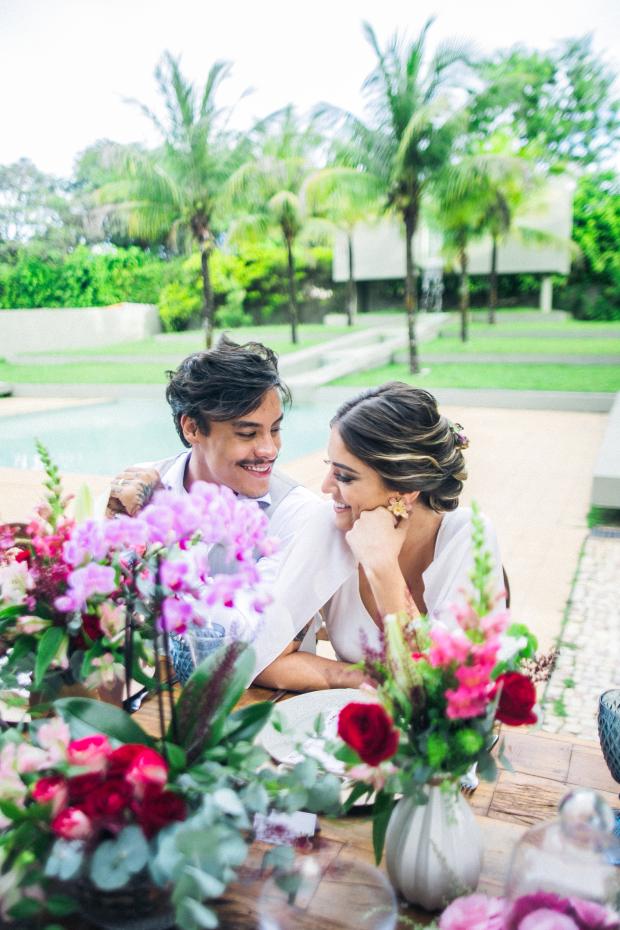 editorial casamento civil 16 1 Casamento Civil {Editorial}
