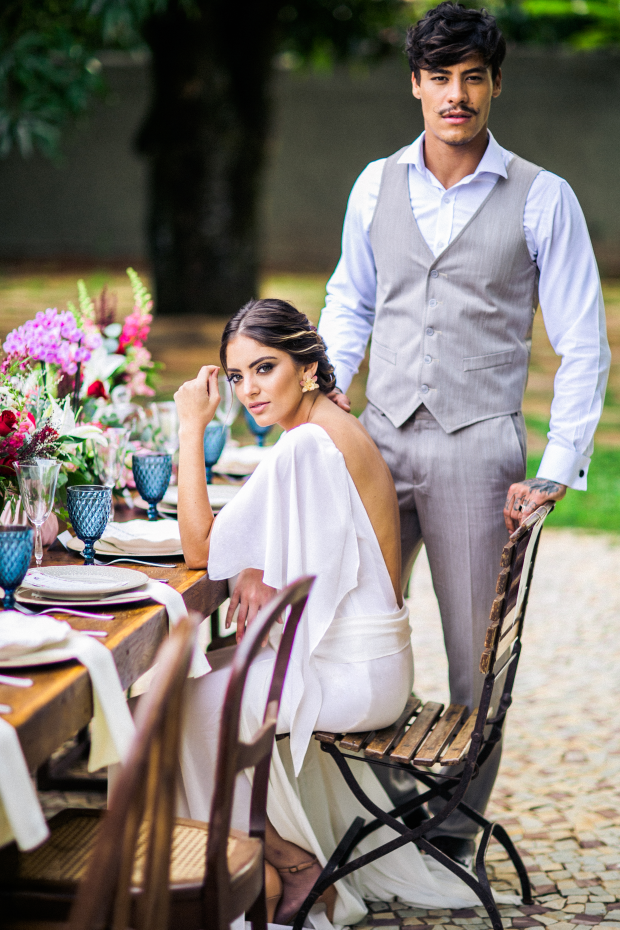 editorial casamento civil 18 1 Casamento Civil {Editorial}
