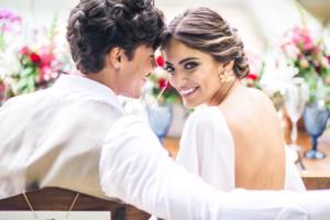 editorial casamento civil 19 1 300x200 EDITORIAL CASAMENTO CIVIL 19