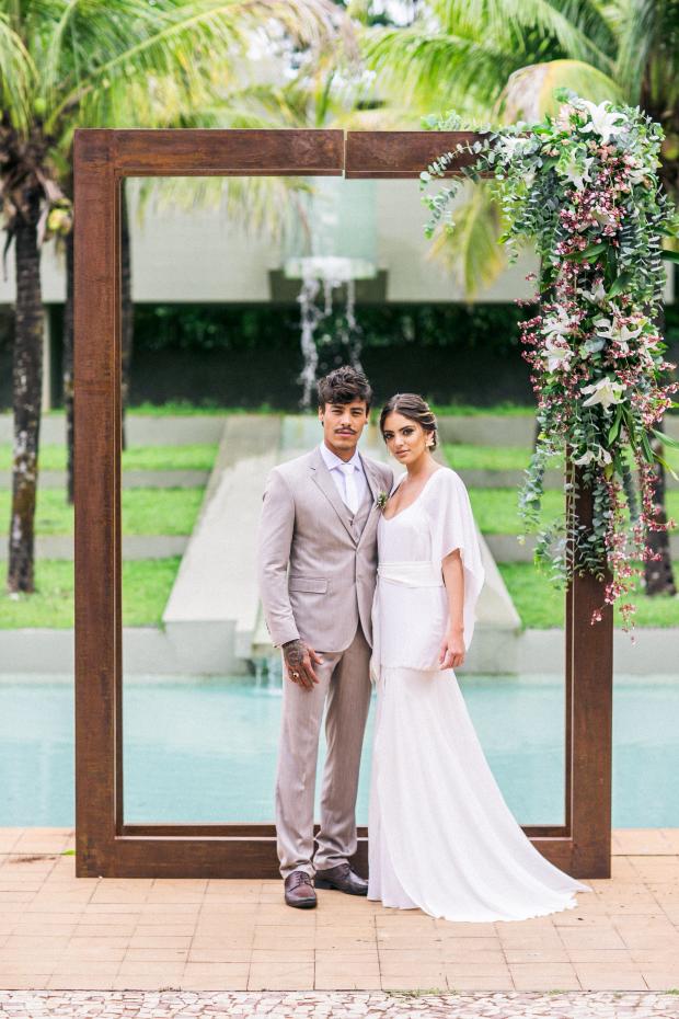 editorial casamento civil 20 1 Casamento Civil {Editorial}