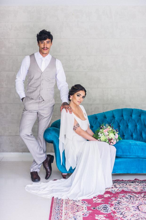 editorial casamento civil 24 1 Casamento Civil {Editorial}