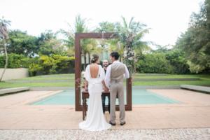 editorial casamento civil 4 1 300x200 EDITORIAL CASAMENTO CIVIL 4