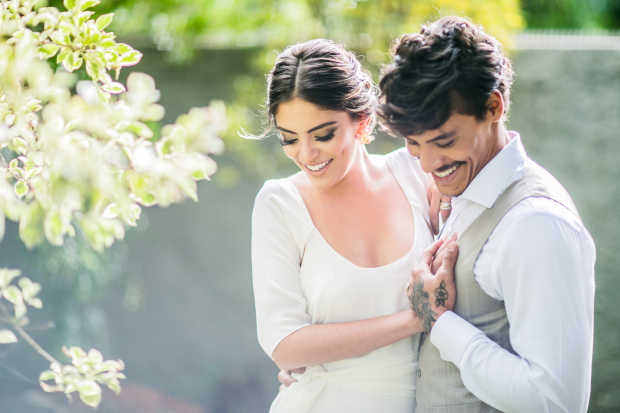 editorial casamento civil 56 1 Casamento Civil {Editorial}