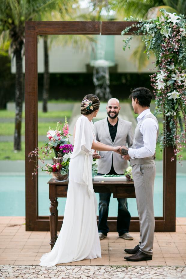editorial casamento civil 6 1 Casamento Civil {Editorial}