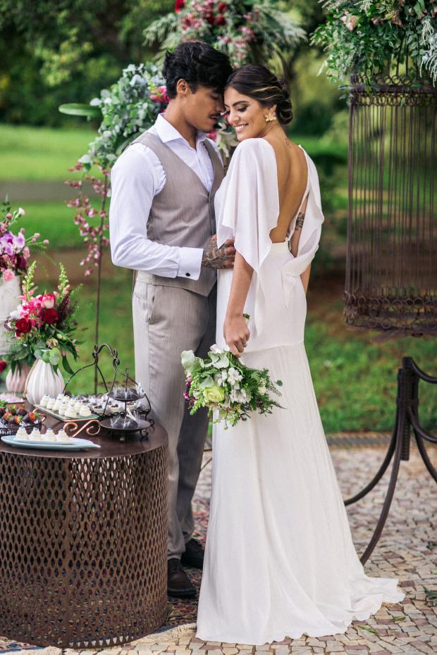 editorial casamento civil 8 1 Casamento Civil {Editorial}